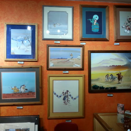 Velez Galleries Wall Art & Paintings - Velez Galleries